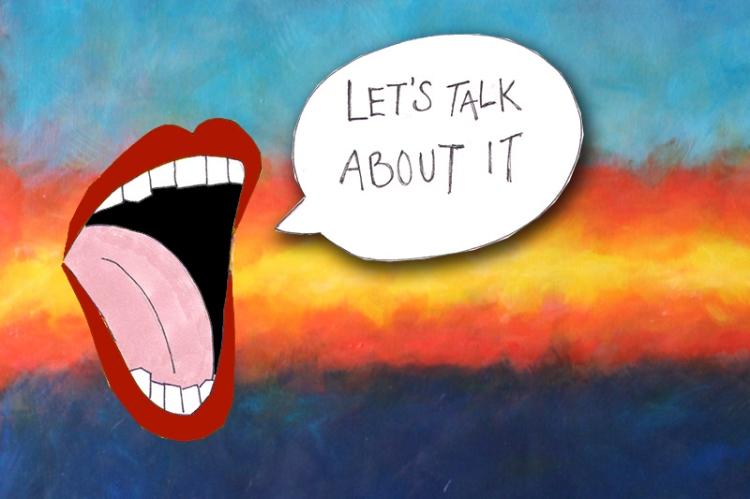 Lets-talk-about-it-april-9th-MR-01